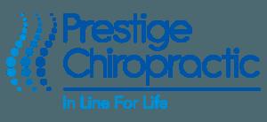 Prestige Chiropractic